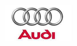 Audi Cork
