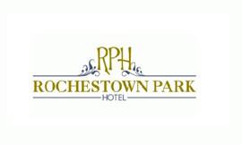 Rochestown Park